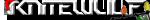KniteWulf avatar