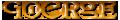 Goerge avatar
