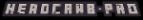 -_-HeadCrab-PRO-_- avatar