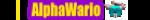 AlphaWario avatar