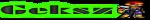 geksz avatar