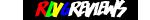 RLVG_ avatar
