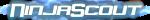 NinjaScout avatar