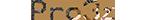 Pro3z avatar