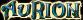 Aurion avatar