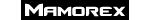 Mamorex avatar