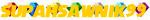 Supahsawnik99 avatar