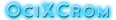 OciXCrom username pic