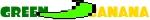 Greenbanana123 avatar