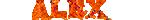ALE-X avatar