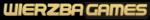 WierzbaGames avatar
