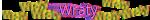 Wraty avatar