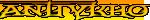 antiykho avatar