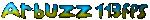 Arbuzz113fps username pic