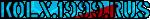 KolX.1999.rus avatar