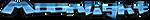 Cyber Moonlight avatar