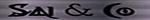 Sai & Co username pic
