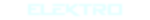 ElektroMod username pic