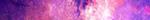 EVO1 username pic
